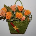 kwiaty (28)