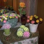 kwiaty (4)